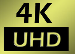 4K CCTV Kit from QVIS