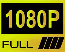 E2275SW HD CCTV Monitor